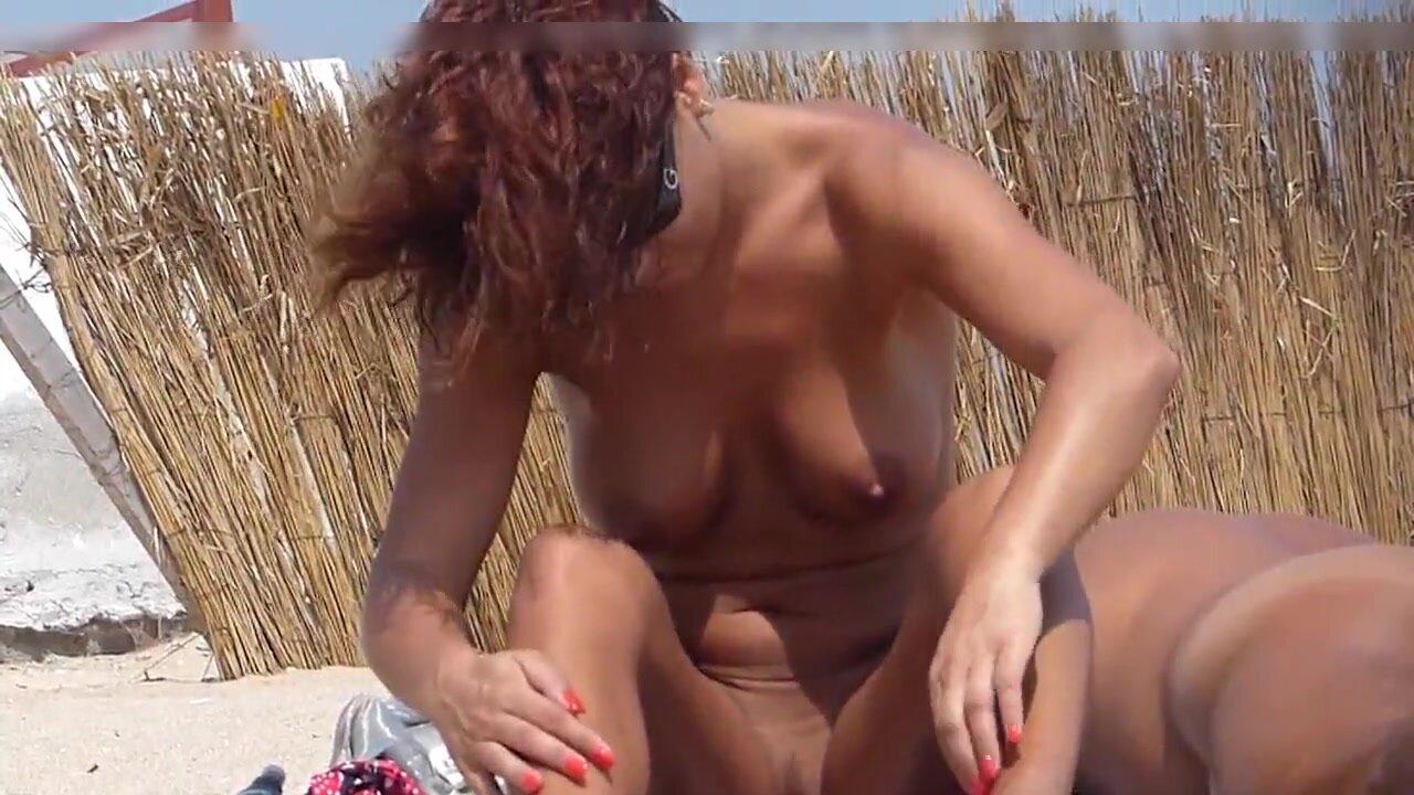 Sex voyeur strand Strand: 15,867